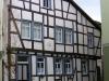 Adenau - gewoon vakwerkhuis (aug 2004)
