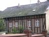 Adenau - pannendak (aug 2004)