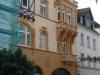 Alf - huis 1902 (okt 2012)