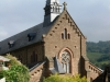 Alf - kerk (okt 2012)