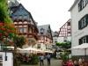 Beilstein - hotels (juli 2013)