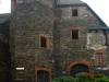 Beilstein - Zehnthaus (juli 2013)