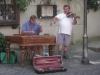 Bernkastel-Kues - vol passie (juli 2006)