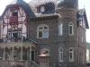 Bernkastel-Kues - mooi huis (juli 2006)