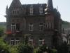 Bernkastel-Kues - nog een mooi huis (juli 2006)