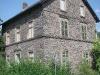 Bernkastel-Kues - leegstaand huis (juli 2006)