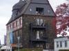 Bingen - voormalige Großherzogliches Hauptsteueramt (okt 2017)