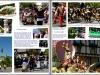 Kröv Boek 2013 - blz. 18-19