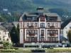 Bullay - wijnbouwschool (okt 2012)