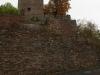 Burg Arras - de laatste bocht (okt 2012)