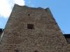 Burg Arras - toren (okt 2012)