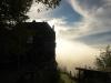 Burg Arras - mystiek (okt 2012)