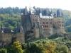Burg Eltz - rechts (okt 2012)