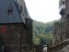 Burg Eltz - doorkijkje (okt 2012)