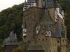 Burg Eltz - dichtbij (okt 2012)