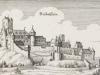 Burg Metternich - goed (1646)