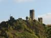Burg Metternich - eerste foto (okt 2012)