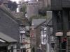 Burg Monschau - gezichtsbepalend (aug 2004)