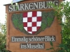 Starkenburg (juli 2007)