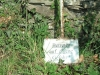 Starkenburg - niet zonder gevaar (juli 2007)