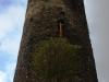 Thurant - toren (okt 2011)