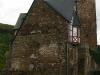 Thurant - kapel/gastenhuis toren (okt 2011)