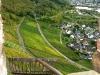 Thurant - hedendaags uitzicht (okt 2011)