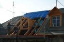 zijkant dakkapel (okt 2013)