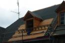 dakbedekking boven (okt 2013)
