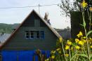 zonnig dakwerk (okt 2013)