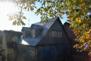nieuwe dak (okt 2020)