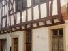 Ediger - vakwerkhuis uit de 16e eeuw