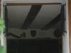 Ediger - stahoogte in oud huis (2011)