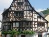 Ediger - vakwerkhuis uit 1623 (2011)
