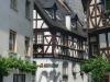 Ediger - apotheek in pand uit 17e eeuw (2011)