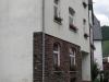 Enkirch - muur (juli 2007)
