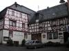 Enkirch - Winzergenossenschaft (juli 2007)
