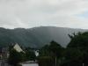Enkirch - regenbui (juli 2012)