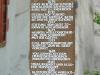 Enkirch - geschiedenis kerk (mei 2015)