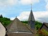 Flußbach - kerk (mei 2017)