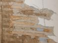 detail plafond opbouw (okt 2012)