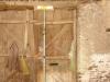 stempel bij deur (okt 2012)