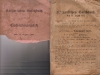 Bürgerliches Gesetzbuch