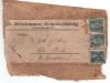 4 Pfennig Deutsches Reich