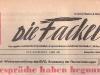 Die Fackel 1 maart 1966 (nov 2011)