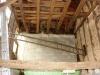 bovenste deel ladder (juli 2012)