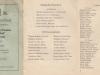 jubileumboekje zangvereniging (aug 2021)