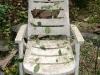 Kapotte stoel (aug 2011)
