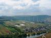Hochmoselübergang - weer een stuk verder (mei 2017)