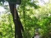 Idar-Oberstein - niet ongevaarlijk (okt 2018)